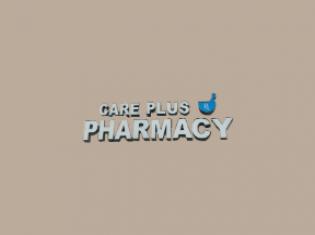 Care Plus Pharmacy