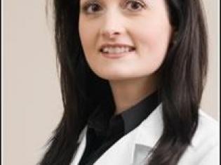 Caroline Coombs-Skiles, MD