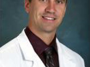 Andrew Cash, MD