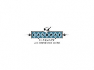 Cashway Pharmacy and Compounding Center - Abbeville