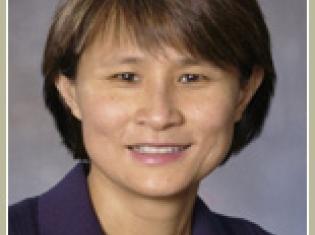 Jenny C. Chang, MD