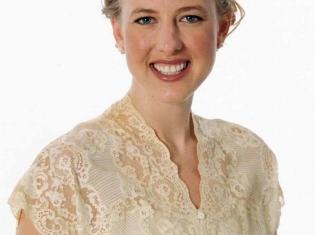 Charlotte Howard, PhD
