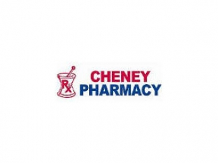Cheney Pharmacy