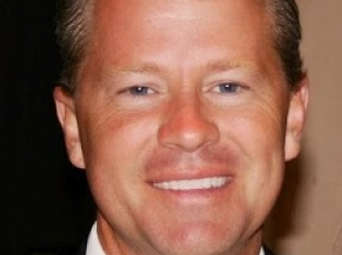Brian Childs, DDS, FICOI, FAGD