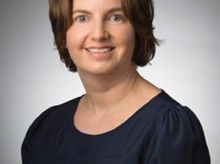 Cindy D. Marshall, MD