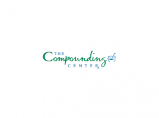 The Compounding Center