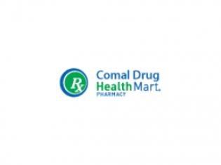 Comal Drug