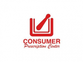 Consumer Prescription Center