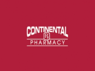 Continental Pharmacy