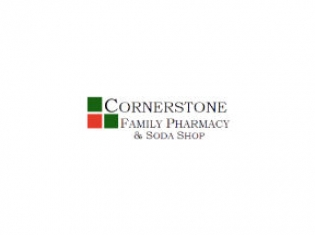 Cornerstone Pharmacy & Soda Shop