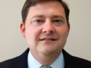 Craig Delaughter, MD, PhD, FHRS