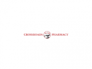 Crossroads Family Pharmacy
