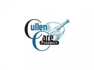 Cullen Care Pharmacy