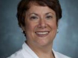 Cynthia Brincat, MD