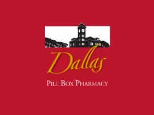 Dallas Pill Box Pharmacy