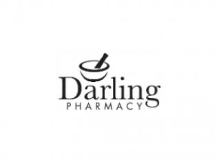 Darling Pharmacy
