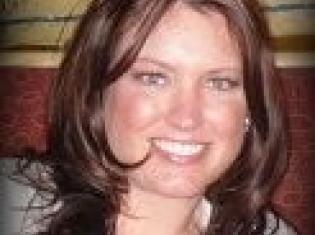 Dawn L. Fielding, BS, RCP, AE-C