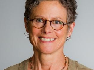 Deborah Gordon, M.D.