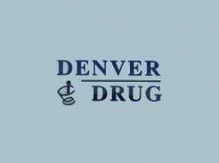 Denver Drug and Photo