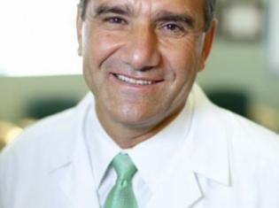 Nabil Dib, MD, MSc, FACC