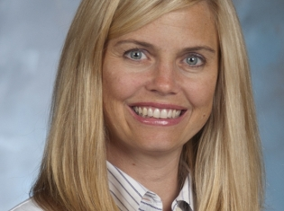 Colleen Fitzgerald, MD