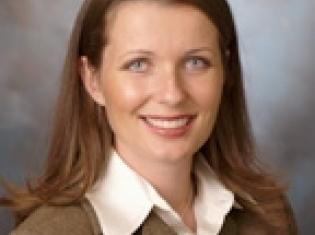 Josephine Dlugopolski-Gach, MD, FAAP