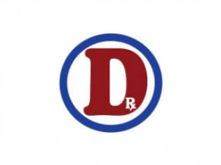 Docs Pharmacy Inc.
