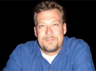 Doug Hanson