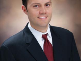 Douglas J. Rivera, MD