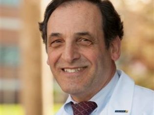 Elliot D. Rosenstein, MD