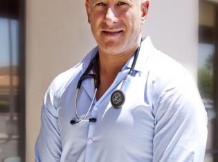 Craig Weingrow, MD
