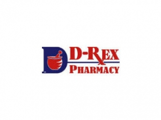 D-Rex Pharmacy