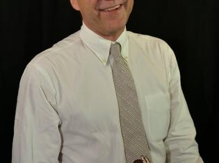 Tom Schnorr, RPh, CCN