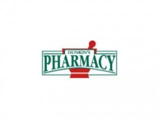 Dunkin's Pharmacy