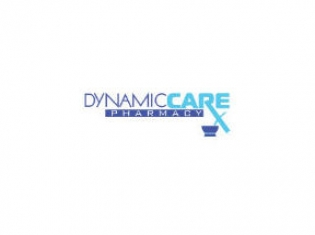 Dynamic Care Pharmacy