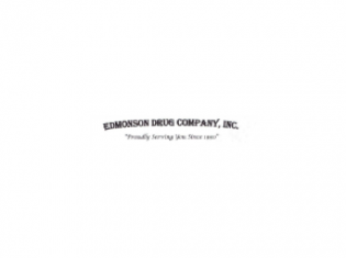 Edmonson Drug Co. Inc.