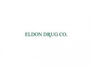 Eldon Drug Company