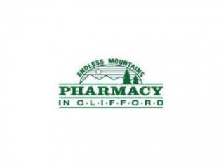Endless Mountains Pharmacy