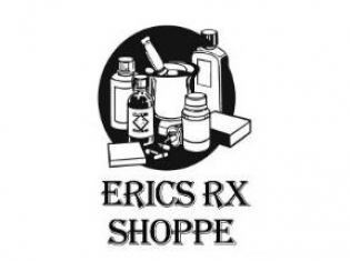 Eric's Rx Shoppe