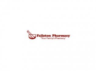 Fallston Pharmacy