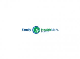 Family Health Mart Pharmacy - Vernon