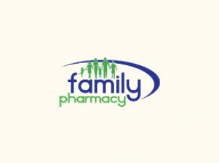 Utah Family Pharmacy