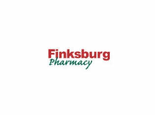 Finksburg Pharmacy