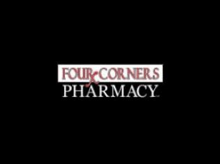 Four Corners Pharmacy