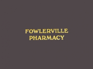 Fowlerville Pharmacy