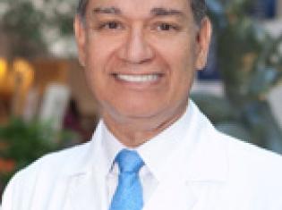 Gustavo C. Roman, MD