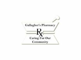 Gallagher's Pharmacy