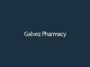 Galvez Town Pharmacy