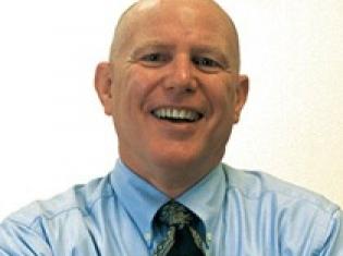 Garry L. Earles, MSW, LICSW