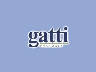 Gatti Pharmacy